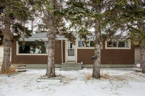 House for sale at 3107 Richmond Rd Southwest Calgary Alberta - MLS: C4286849