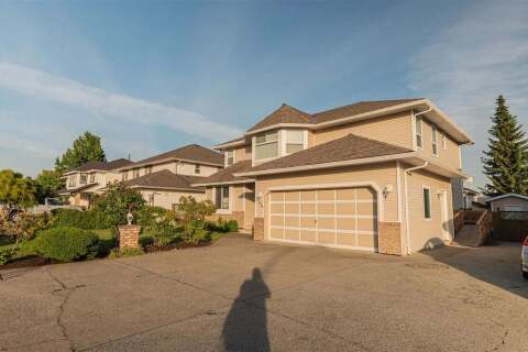 House for sale at 31070 Deertrail Ave Abbotsford British Columbia - MLS: R2461098