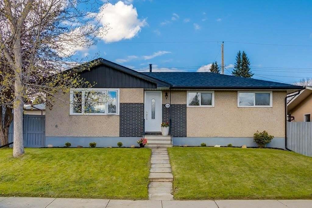 House for sale at 3108 12 Av SE Albert Park/radisson Heights, Calgary Alberta - MLS: C4297484