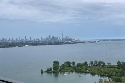 Condo for sale at 20 Shore Breeze Dr Unit 3108 Toronto Ontario - MLS: W4405272