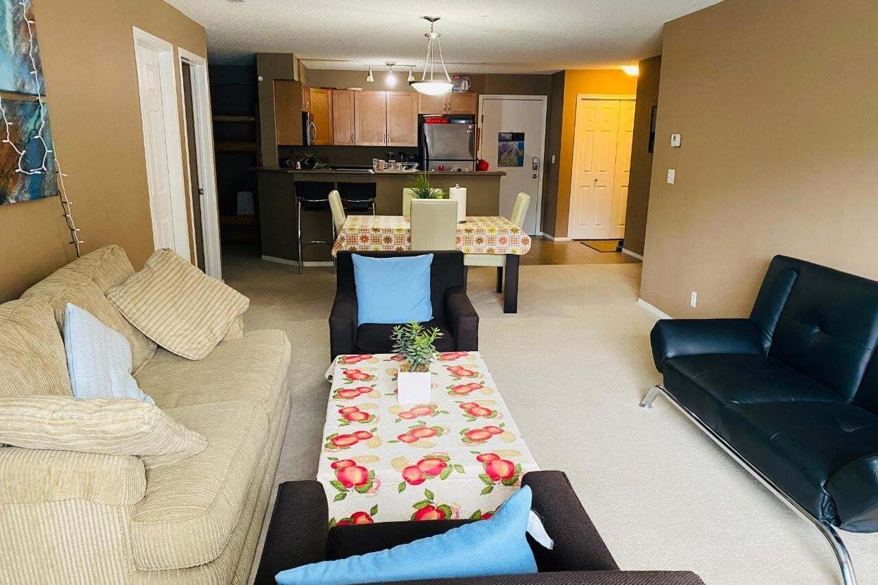 Condo for sale at 205 3rd Avenue  Unit 3108 Invermere British Columbia - MLS: 2451642