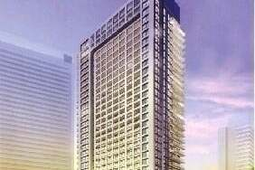 Apartment for rent at 275 Yorkland Rd Unit 3108 Toronto Ontario - MLS: C4830532