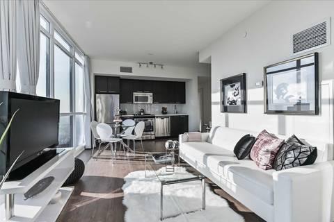 Condo for sale at 30 Roehampton Ave Unit 3108 Toronto Ontario - MLS: C4575901