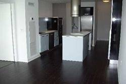 Apartment for rent at 38 Dan Leckie Wy Unit 3108 Toronto Ontario - MLS: C4696733
