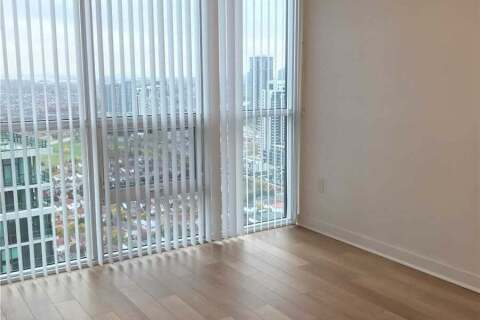 Apartment for rent at 3975 Grand Park Dr Unit 3108 Mississauga Ontario - MLS: W4960044