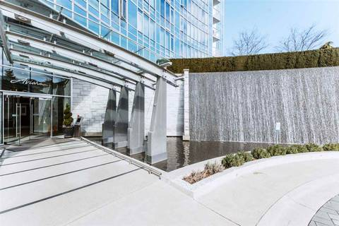Condo for sale at 4189 Halifax St Unit 3108 Burnaby British Columbia - MLS: R2449577