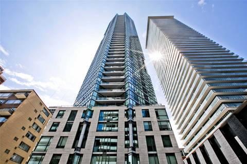 3108 - 45 Charles Street, Toronto   Image 1