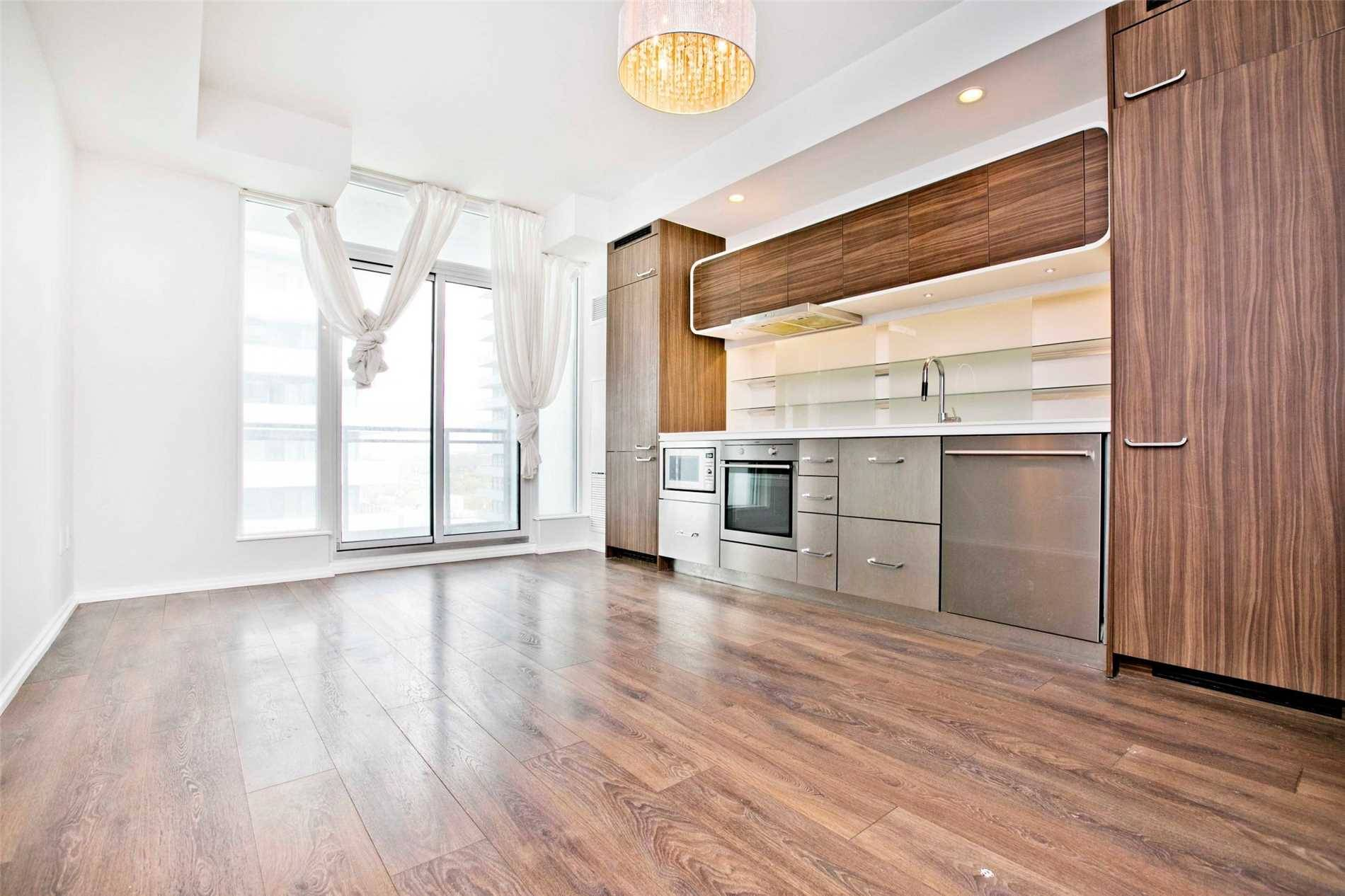 Condo for sale at 45 Charles St Unit 3108 Toronto Ontario - MLS: C4454855