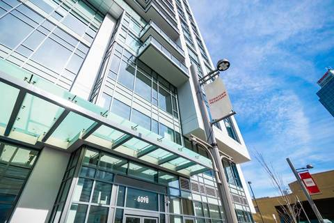 Condo for sale at 6098 Station St Unit 3108 Burnaby British Columbia - MLS: R2420706