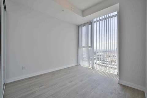 Apartment for rent at 7895 Jane St Unit 3108 Vaughan Ontario - MLS: N4814771