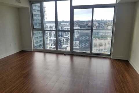 Apartment for rent at 85 Queens Wharf Rd Unit 3108 Toronto Ontario - MLS: C4800578