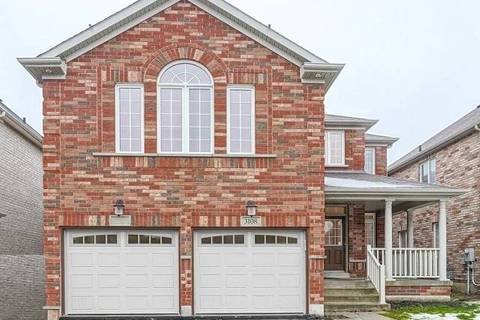 House for sale at 3108 Countess Cres Mississauga Ontario - MLS: W4651156