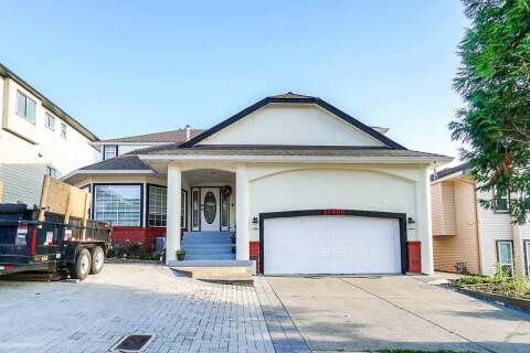 House for sale at 31086 Kingfisher Dr Abbotsford British Columbia - MLS: R2501469
