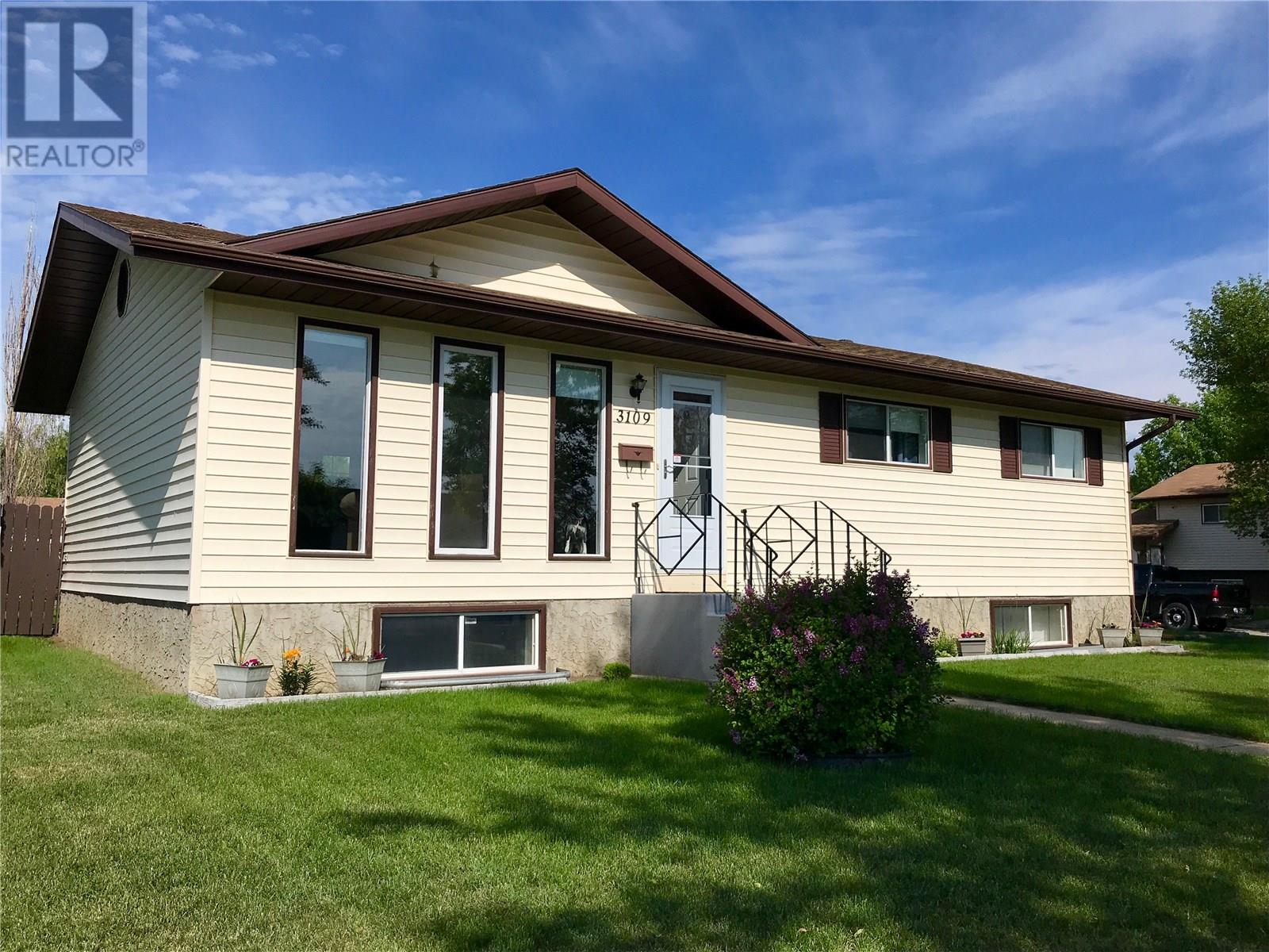 Removed: 3109 15th Avenue East, Prince Albert, ON - Removed on 2019-06-22 07:48:09