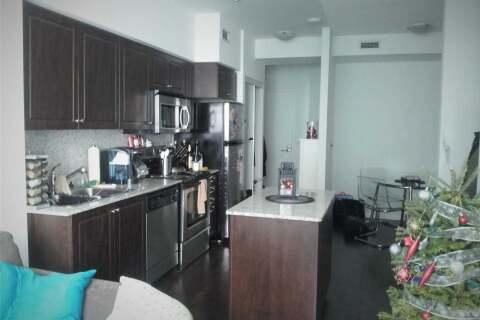 Apartment for rent at 215 Fort York Blvd Unit 3109 Toronto Ontario - MLS: C4780203