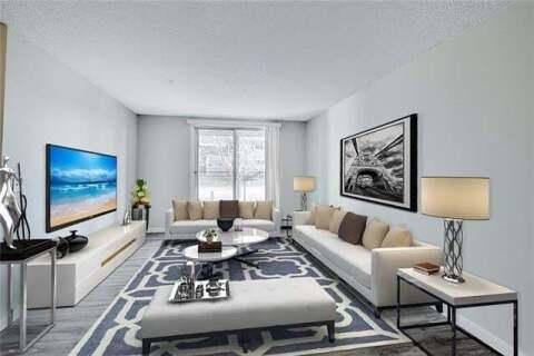 Condo for sale at 4975 130 Ave Southeast Unit 3109 Calgary Alberta - MLS: C4294564