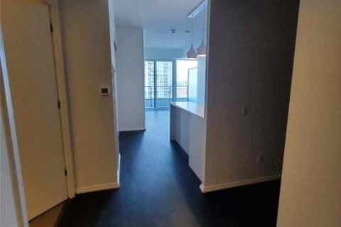 Apartment for rent at 5 Soudan Ave Unit 3109 Toronto Ontario - MLS: C4848078
