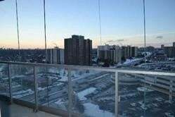 Apartment for rent at 70 Forest Manor Rd Unit 3109 Toronto Ontario - MLS: C4806976