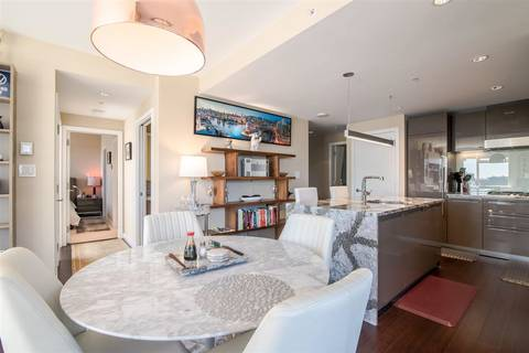 Condo for sale at 777 Richards St Unit 3109 Vancouver British Columbia - MLS: R2351031
