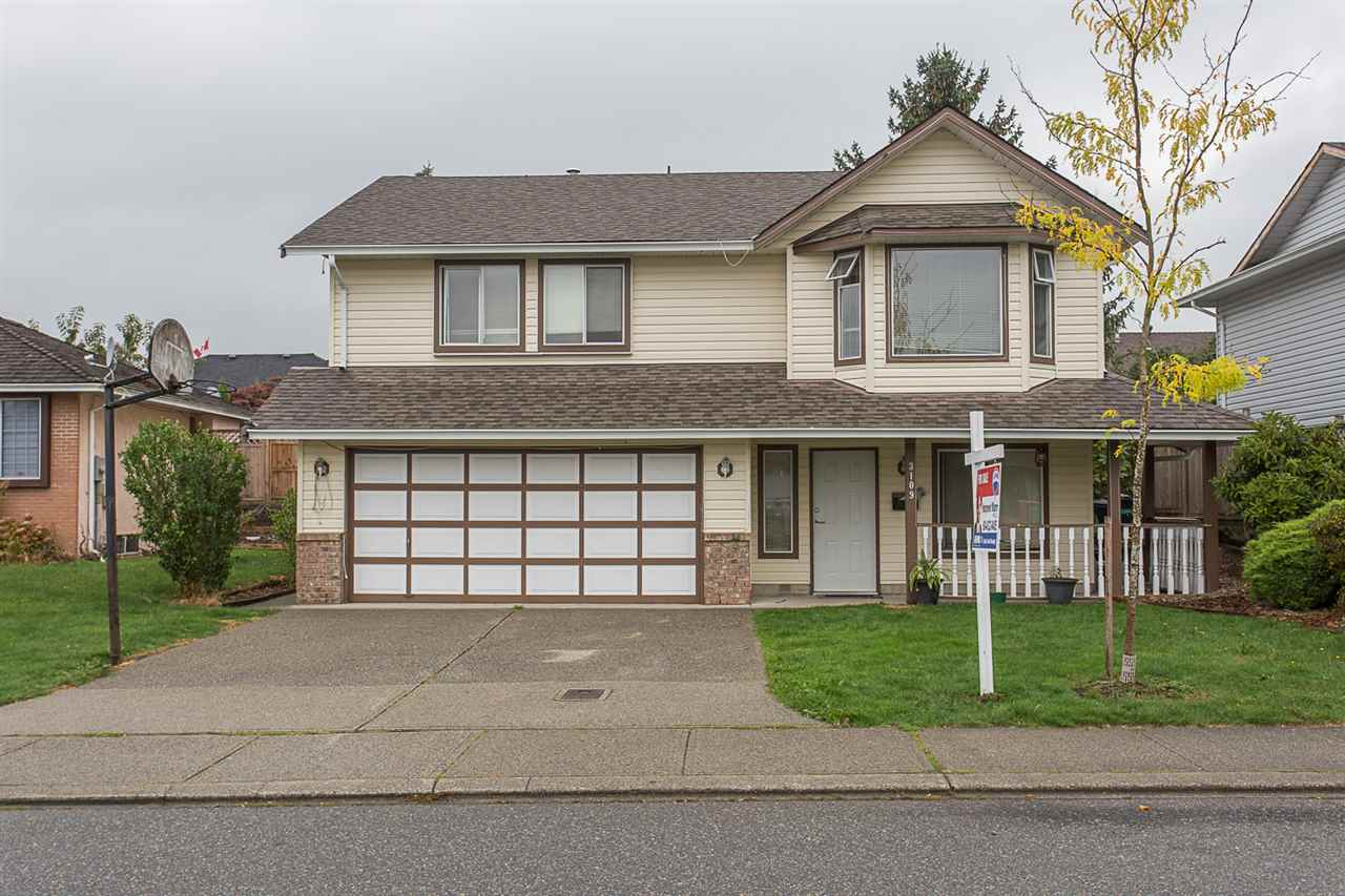 3109 Goldfinch Street Abbotsford For Sale 749 000