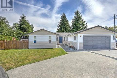 House for sale at 3109 Robertson St Chemainus British Columbia - MLS: 455262