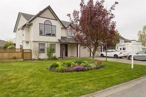 House for sale at 31098 Deertrail Ave Abbotsford British Columbia - MLS: R2359813