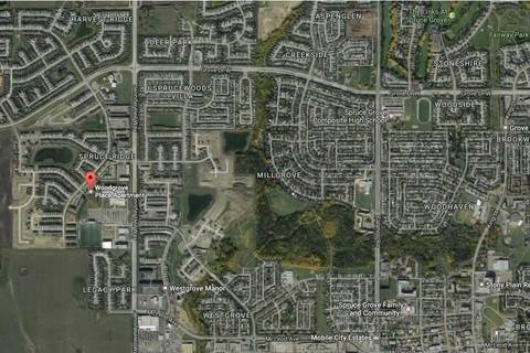 Condo for sale at 260 Spruce Ridge Rd Unit 310a Spruce Grove Alberta - MLS: E4185231