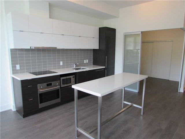 For Rent: 310k - 180 Enterprise Boulevard, Markham, ON | 1 Bed, 1 Bath Condo for $1,800. See 10 photos!