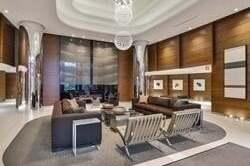 Apartment for rent at 1 Valhalla Inn Rd Unit 311 Toronto Ontario - MLS: W4854628