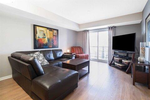 Condo for sale at 1045 Nadalin Hts Unit 311 Milton Ontario - MLS: W4984185