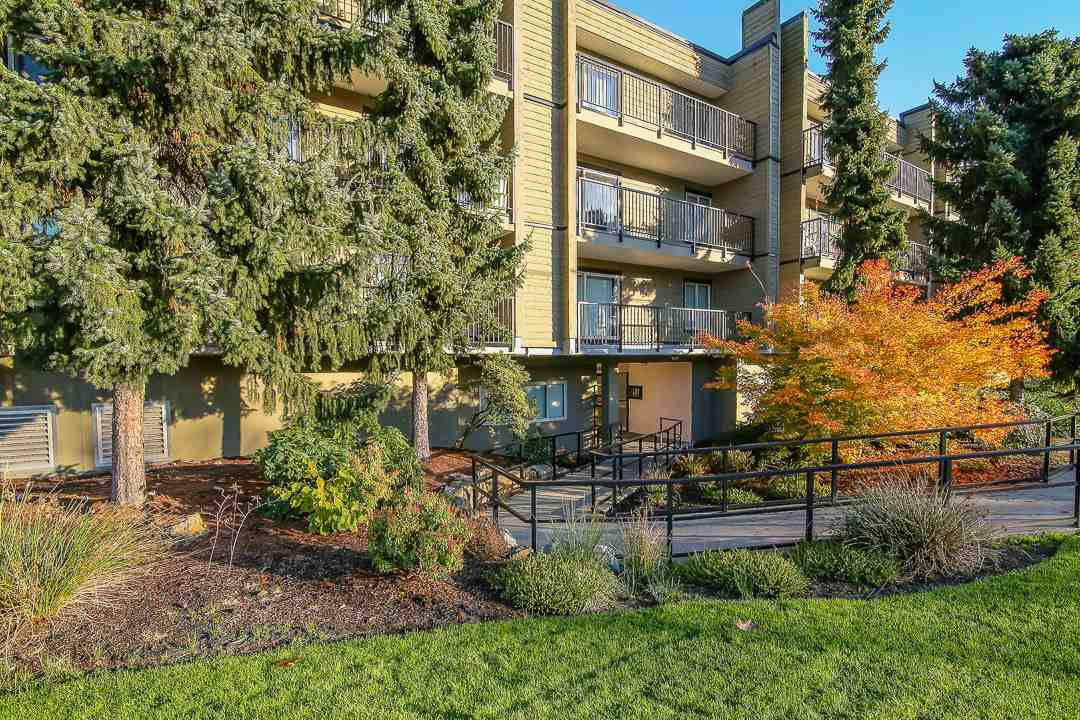 Removed: 311 - 10468 148 Street, Surrey, BC - Removed on 2019-08-15 05:18:03