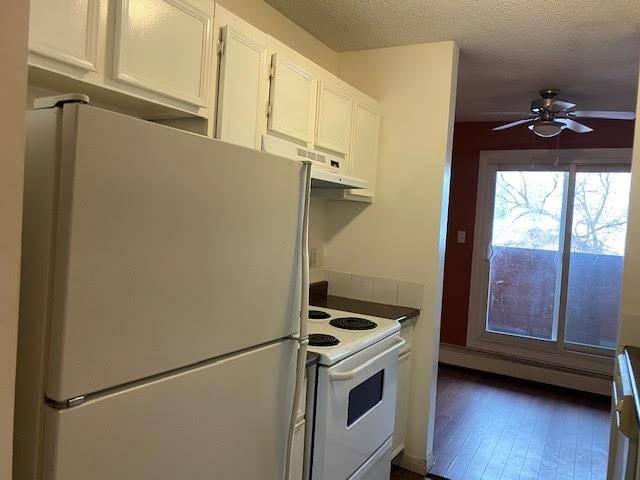 Condo for sale at 10555 93 St Nw Unit 311 Edmonton Alberta - MLS: E4186348