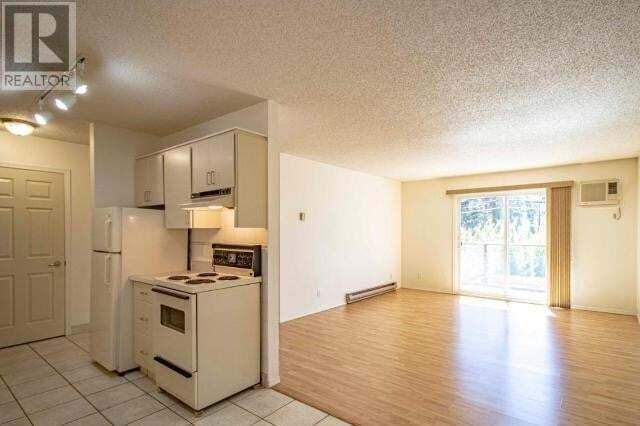 Condo for sale at 110 Skaha Pl Unit 311 Penticton British Columbia - MLS: 185558