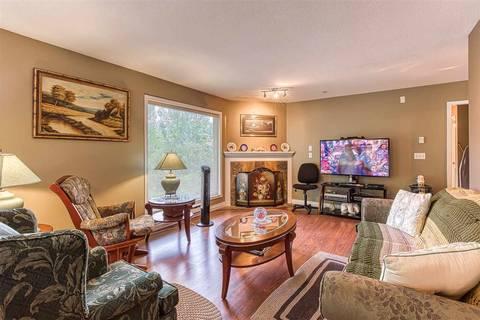 Condo for sale at 1132 Dufferin St Unit 311 Coquitlam British Columbia - MLS: R2404800