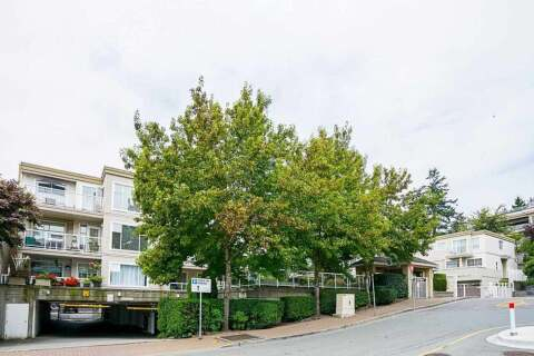 Condo for sale at 1153 Vidal St Unit 311 White Rock British Columbia - MLS: R2494185