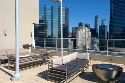 Apartment for rent at 126 Simcoe St Unit 311 Toronto Ontario - MLS: C4819789