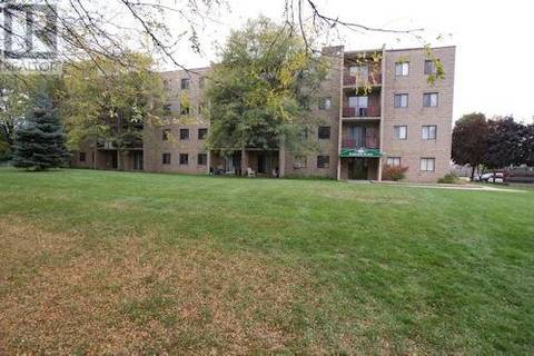Condo for sale at 130 Park Ave East Unit 311 Chatham Ontario - MLS: 19015700