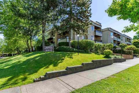 Condo for sale at 13344 102a Ave Unit 311 Surrey British Columbia - MLS: R2500730