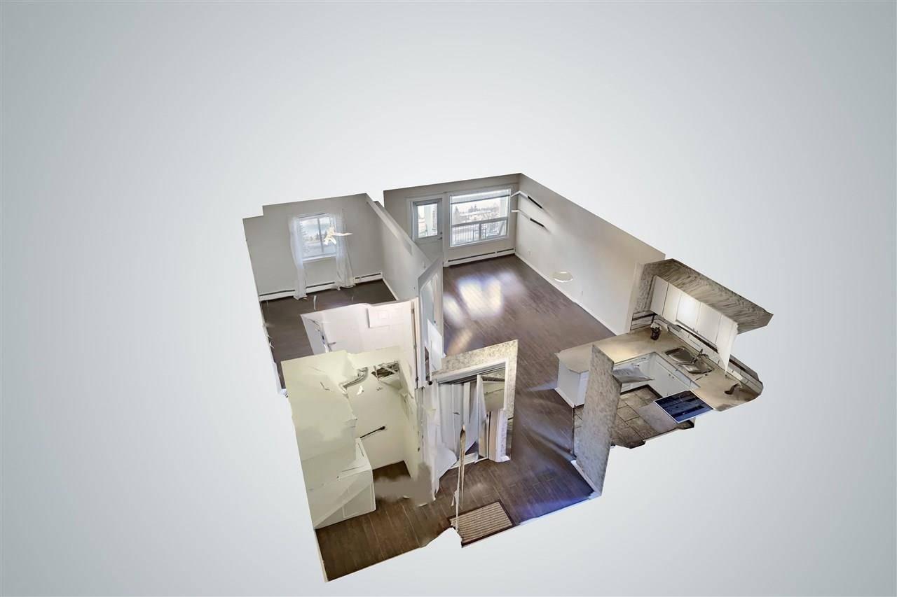 Condo for sale at 13635 34 St Nw Unit 311 Edmonton Alberta - MLS: E4186176