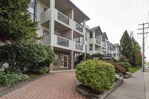 Condo for sale at 13918 72 Ave Unit 311 Surrey British Columbia - MLS: R2404281