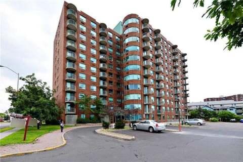 Condo for sale at 1440 Heron Rd Unit 311 Ottawa Ontario - MLS: 1193110