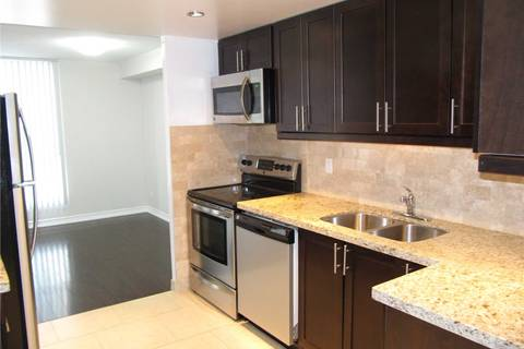 Condo for sale at 145 Hillcrest Ave Unit 311 Mississauga Ontario - MLS: W4490017