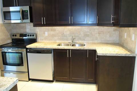 Condo for sale at 145 Hillcrest Ave Unit 311 Mississauga Ontario - MLS: W4665192