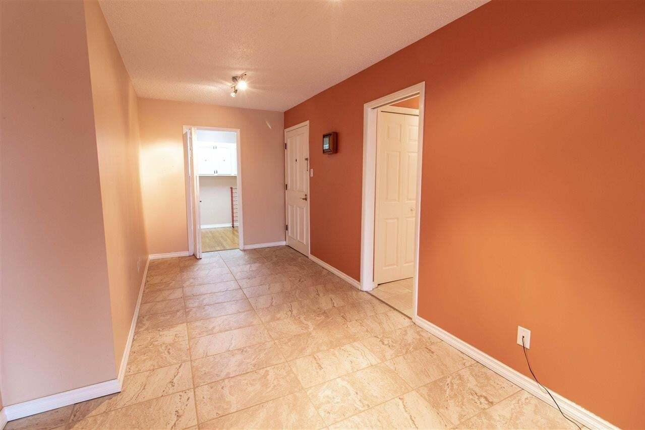 Condo for sale at 14810 51 Av NW Unit 311 Edmonton Alberta - MLS: E4218366