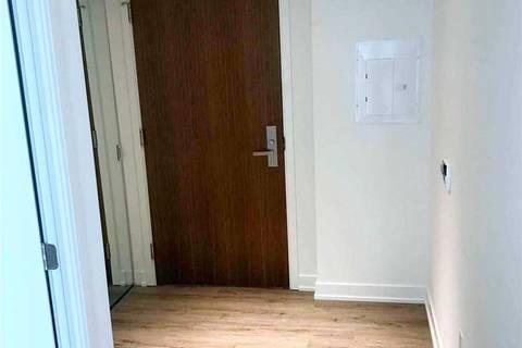 Apartment for rent at 15 Queens Quay Unit 311 Toronto Ontario - MLS: C4735506