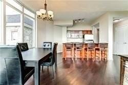 Condo for sale at 15 Windermere Ave Unit 311 Toronto Ontario - MLS: W4424573