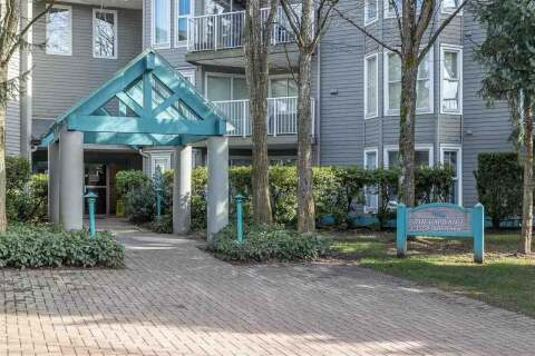 Condo for sale at 15150 108 Ave Unit 311 Surrey British Columbia - MLS: R2460923