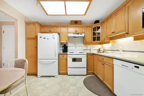 Condo for sale at 15350 19a Ave Unit 311 Surrey British Columbia - MLS: R2376375