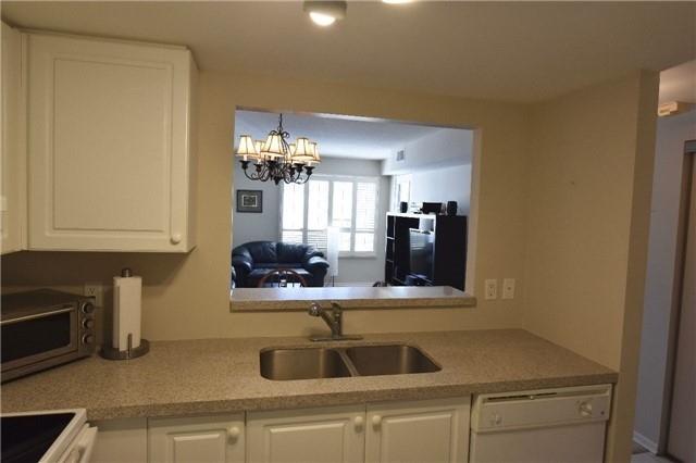 For Sale: 311 - 160 Wellington Street, Aurora, ON | 1 Bed, 1 Bath Condo for $339,900. See 11 photos!