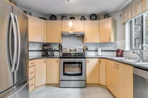 Condo for sale at 175 10th St E Unit 311 North Vancouver British Columbia - MLS: R2461117